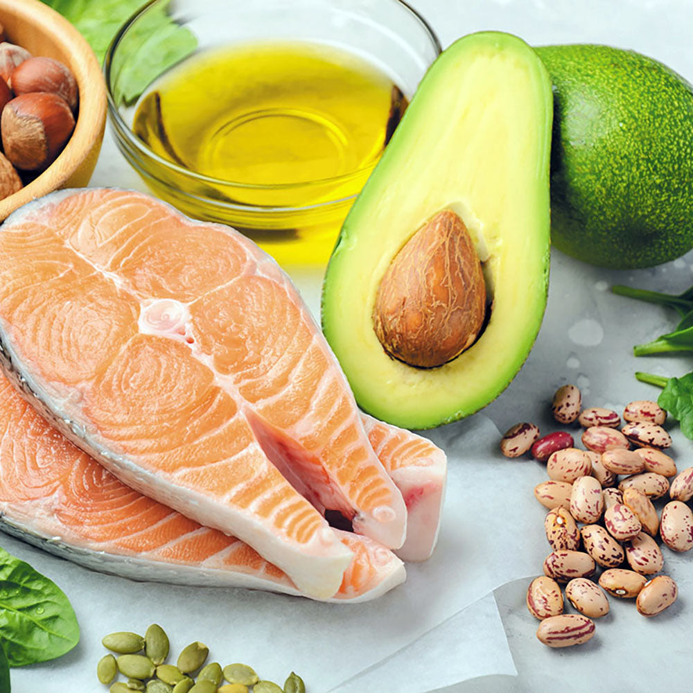Low Carb High Fat Diet vs Low Fat Diet – Which is Better?