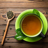 Why Green Tea is a Good Detoxifying Tea?