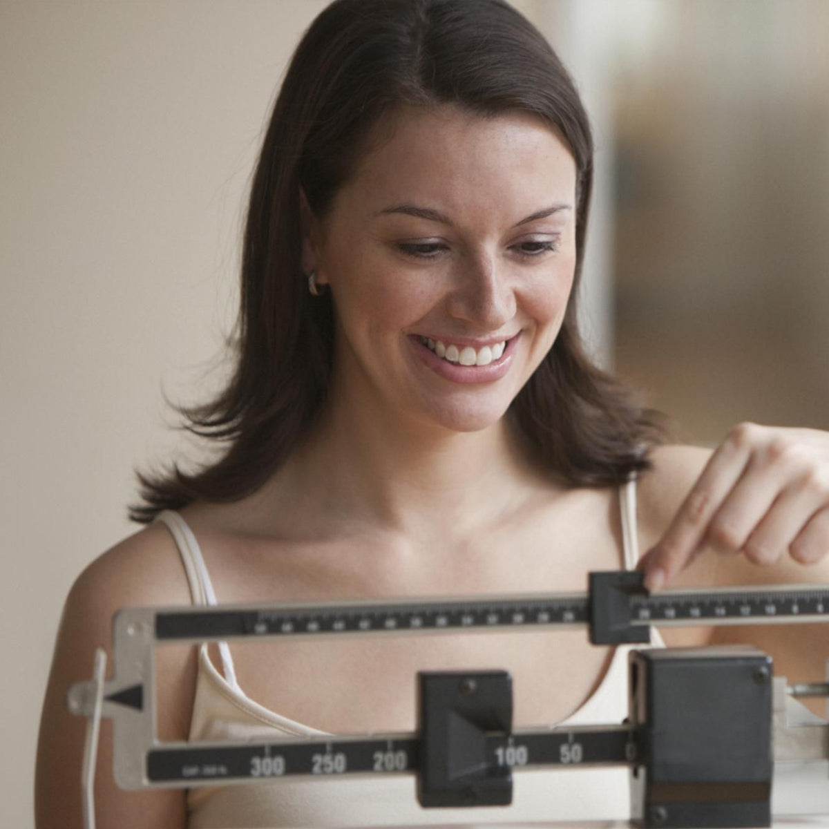 The Role of Female Hormones and Their Impact on Weight Loss