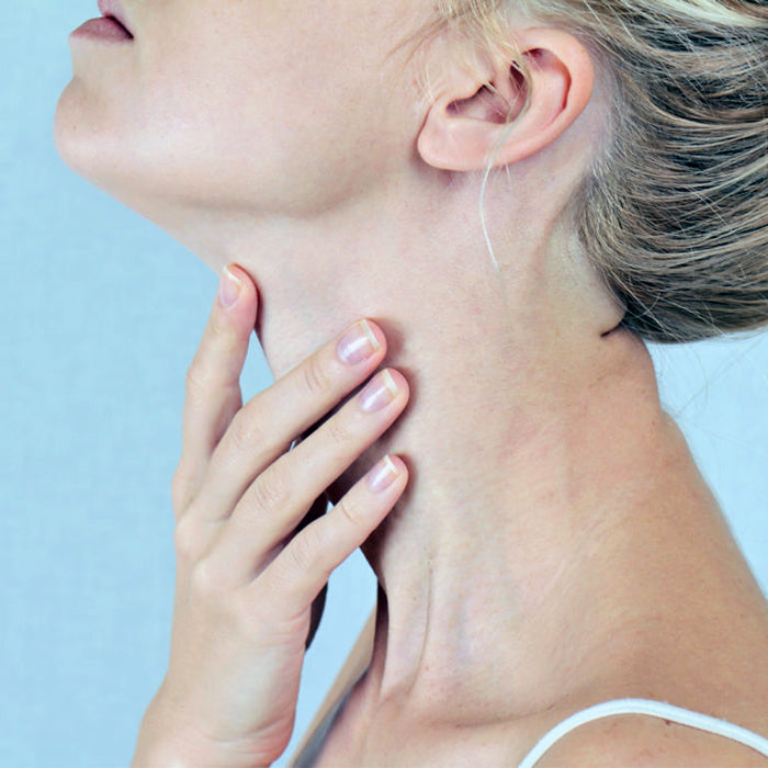 What is a Thyroid Gland Disorder and How Can You Treat It?