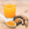 FREE Turmeric Tea Recipe - Enjoy the Health Benefits of Turmeric