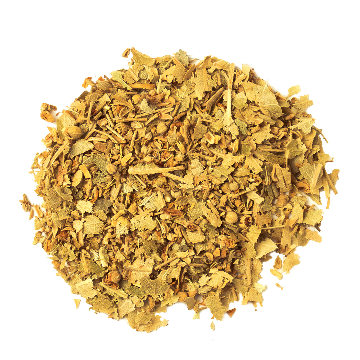 Linden Flower Tea - Organic