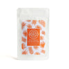 Bondi Organic Spiced Chai Latte-Bondi Beach Tea Co