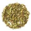 Spearmint Leaf Tea - Organic