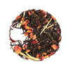 Bondi Breakfast Tea-Bondi Beach Tea Co