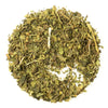 Nettle Leaf Tea - Organic