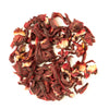 Organic Hibiscus Flower tea