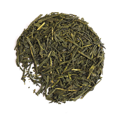 Bondi Spring Harvest - Premium Sencha Green Tea-Bondi Beach Tea Co