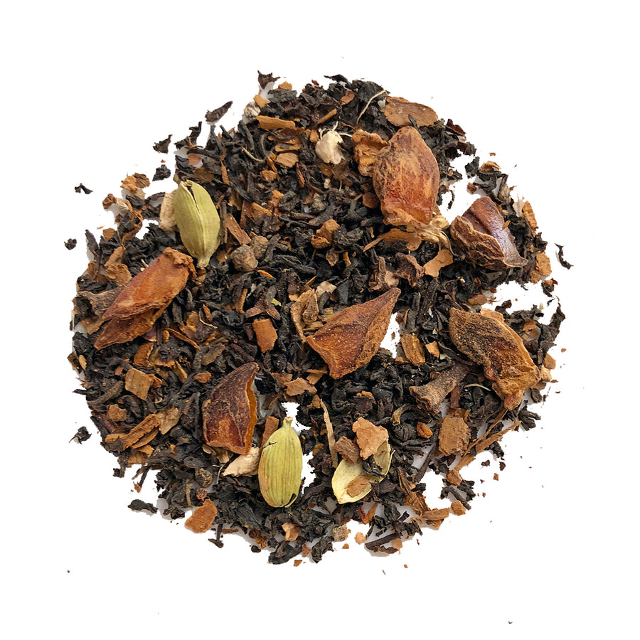 Bondi Organic Masala Chai-Bondi Beach Tea Co
