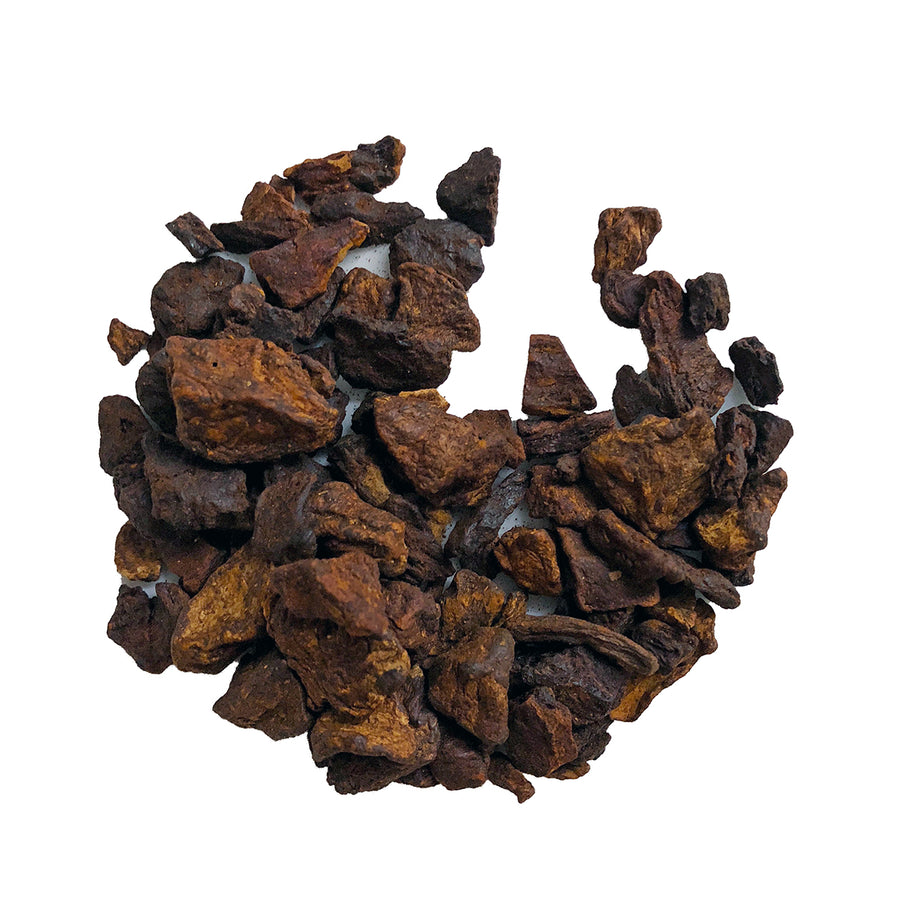 Roasted Dandelion and Chicory Blend-Bondi Beach Tea Co
