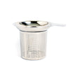 Stainless Steel Mesh Premium Tea Infuser-Bondi Beach Tea Co