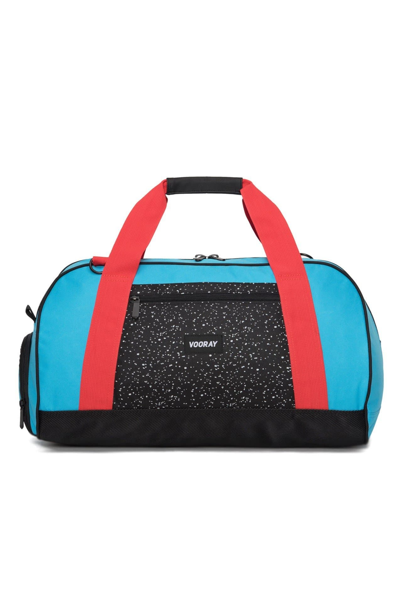 Vooray : Burner Gym Duffel Small