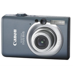 Canon A3100IS