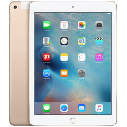 iPad Mini 4 Wifi 32GB