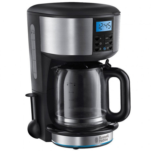Coffee Maker 20680-56