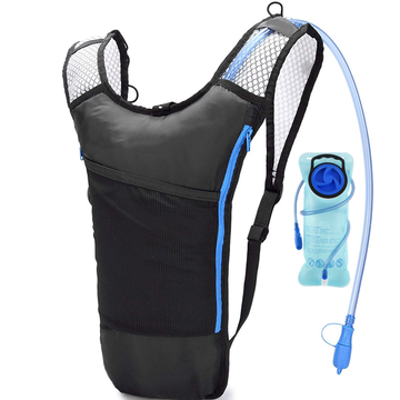 water backpack supplier