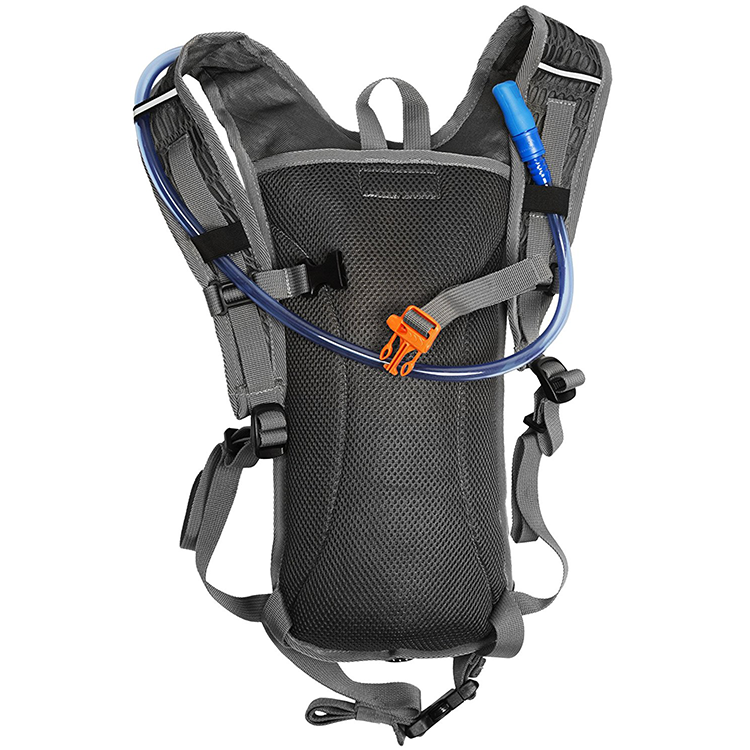 hydration pack vendor