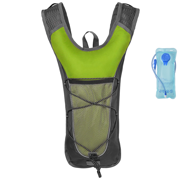 hydration pack manufacturer