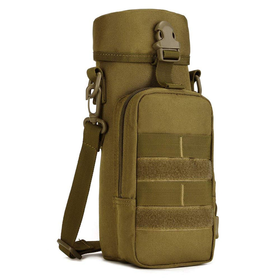 tactical pouches manufacturer