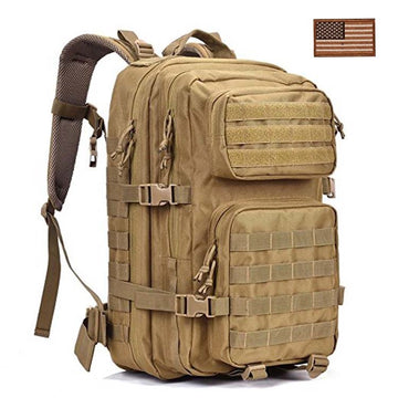 tactical rucksack manufacturer