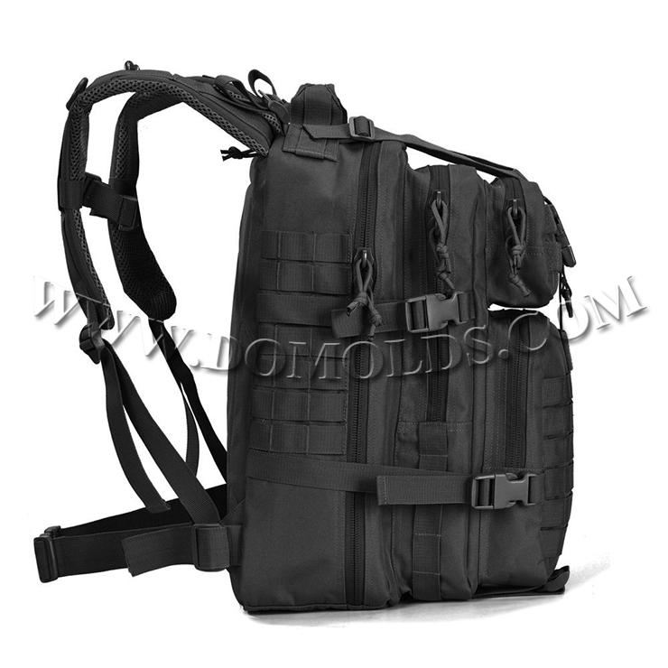 Tactical backpack supplier