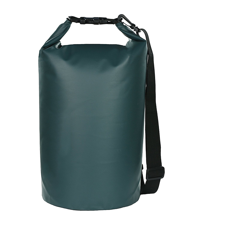 waterproof bag supplier