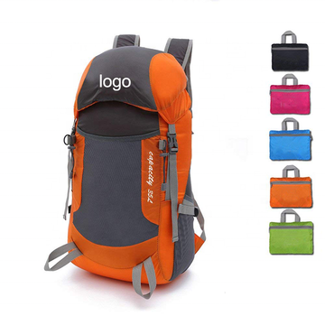 daypack supplier