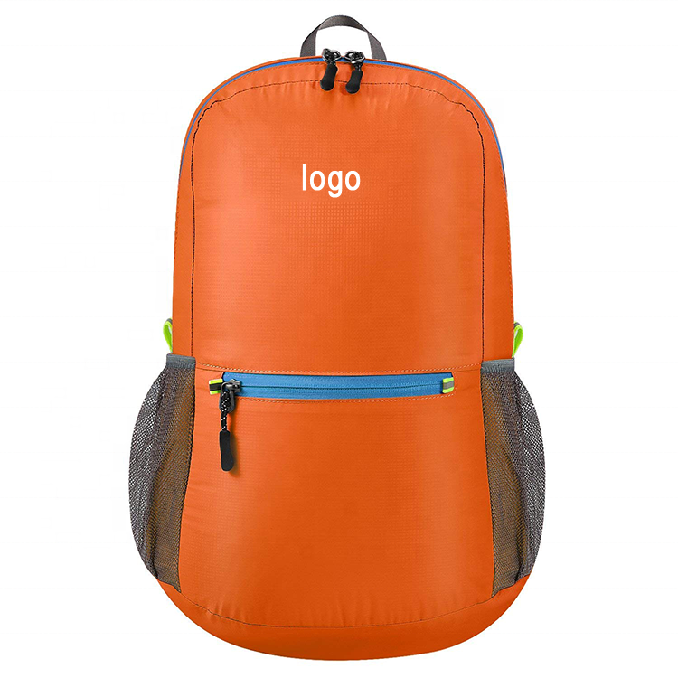 day bag supplier