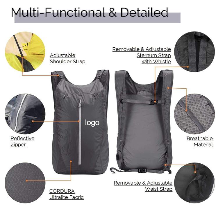 backpack bag wholesale