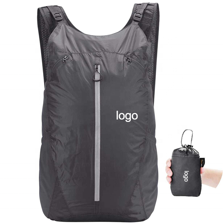 backpack bag supplier