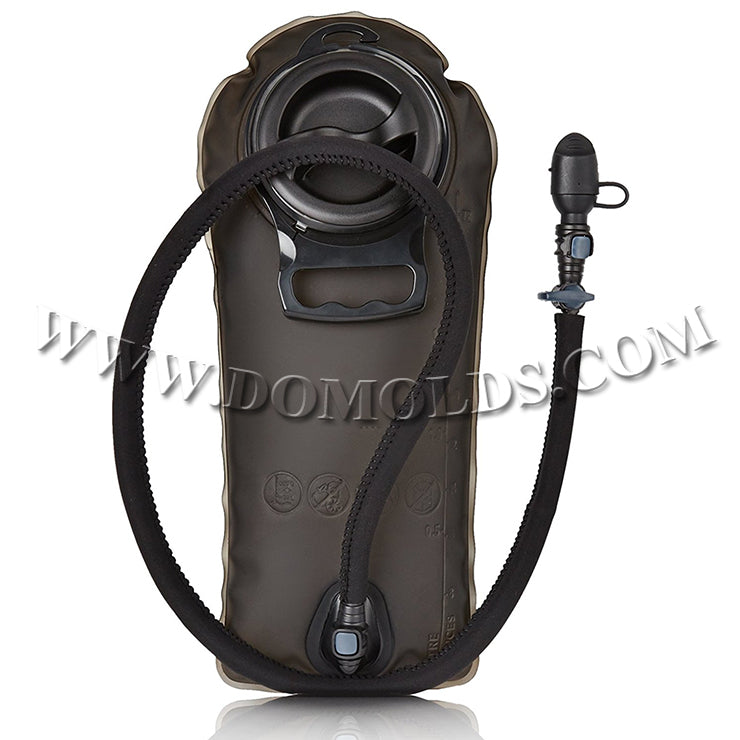Hydration bladder China
