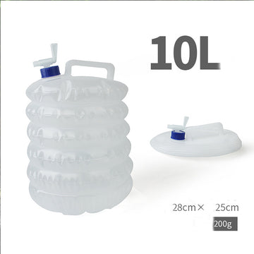 water bag supplier