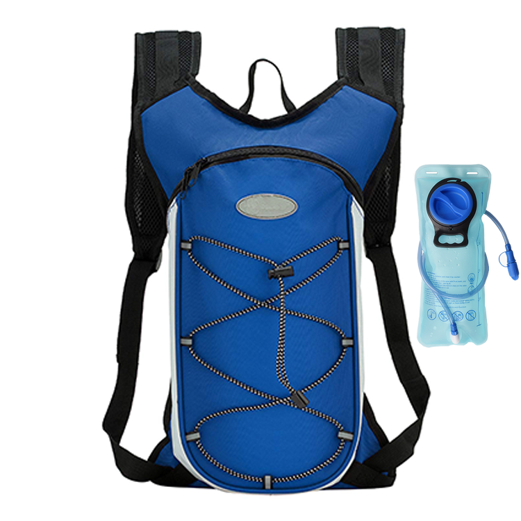 hydration pack factory