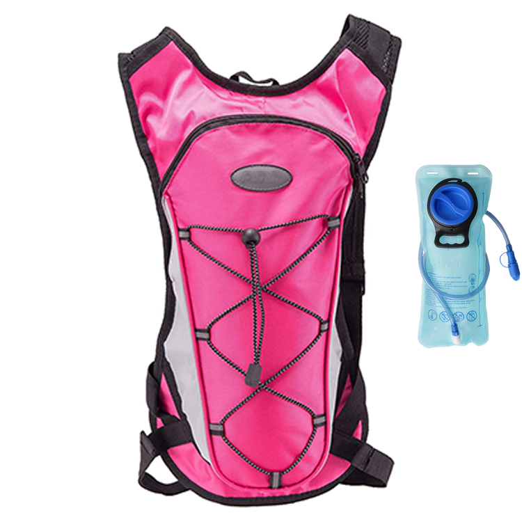 hydration pack China