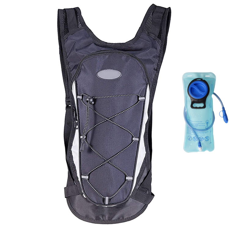 Hot selling durable hydration pack DHP-004