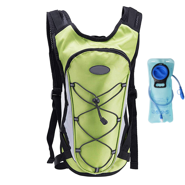 hydration pack supplier