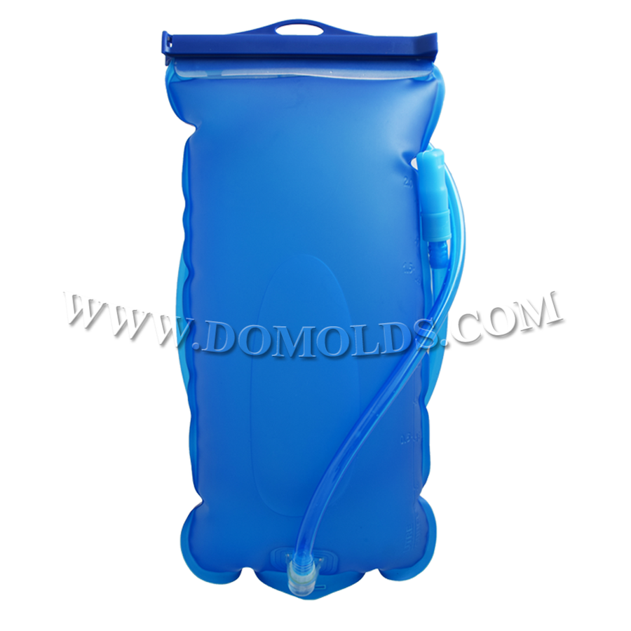 Hydration bladder manufacturer