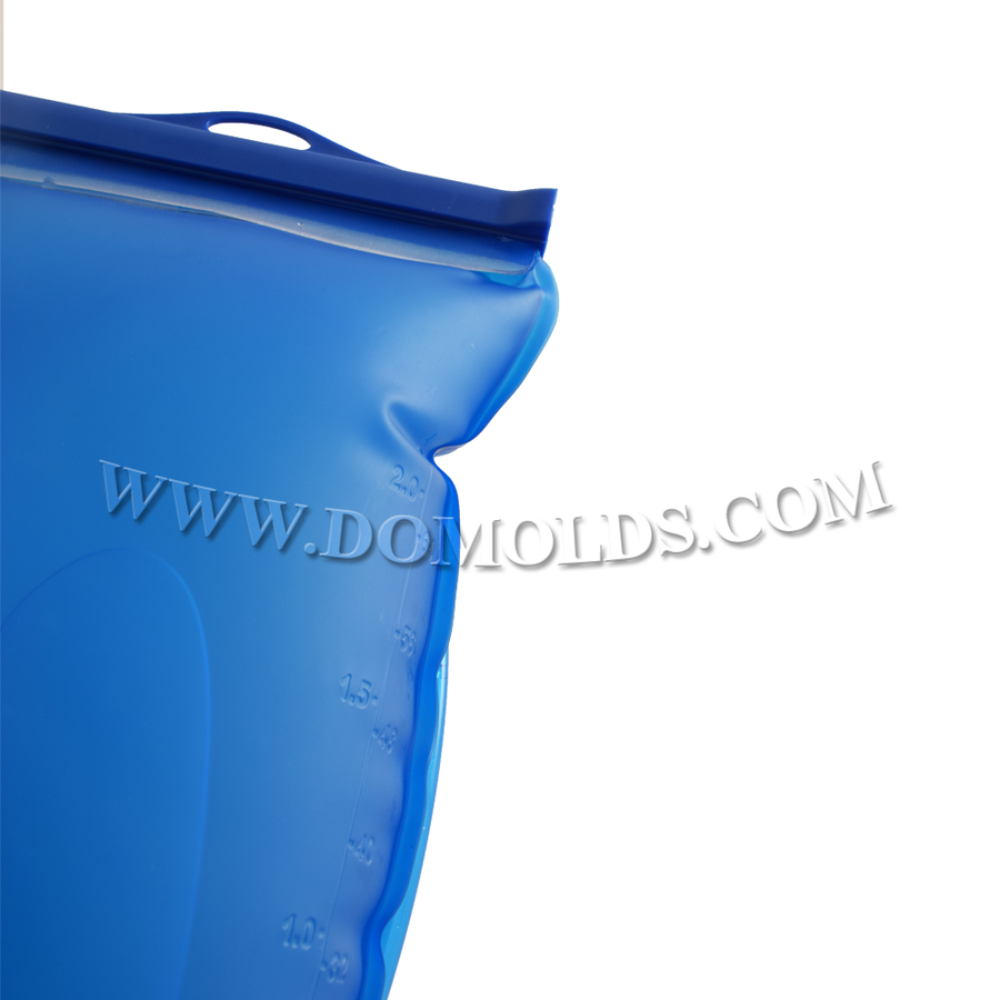 Hydration bladder vendor