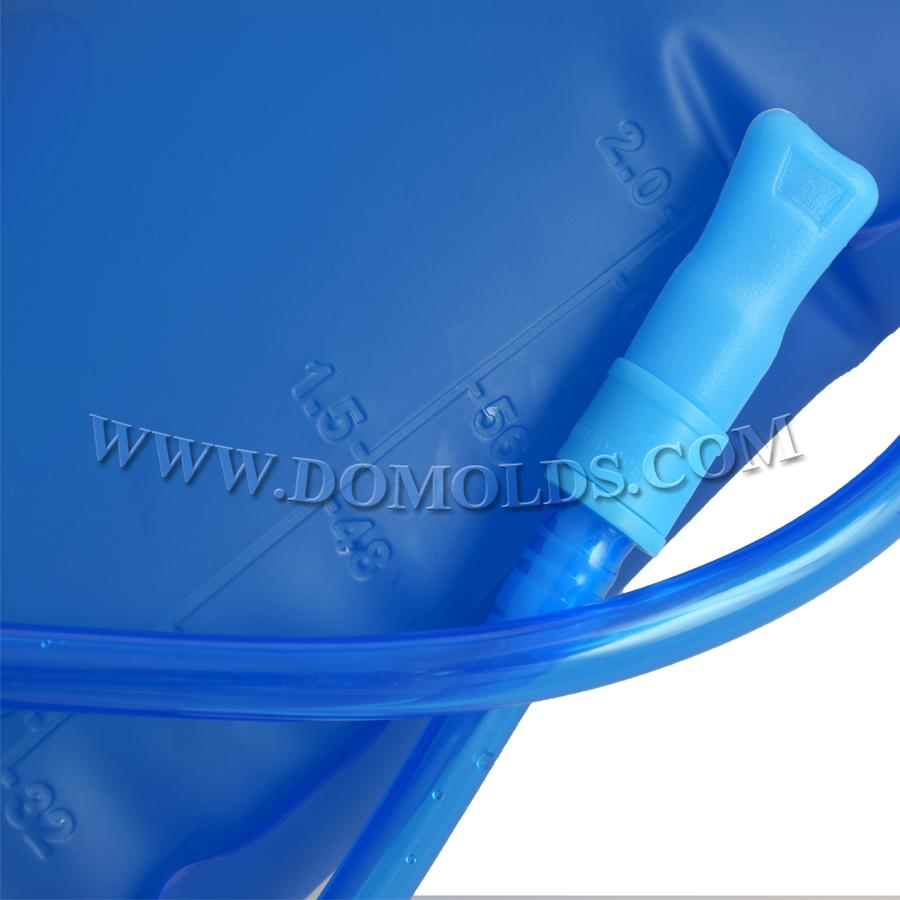 Hydration bladder supplier