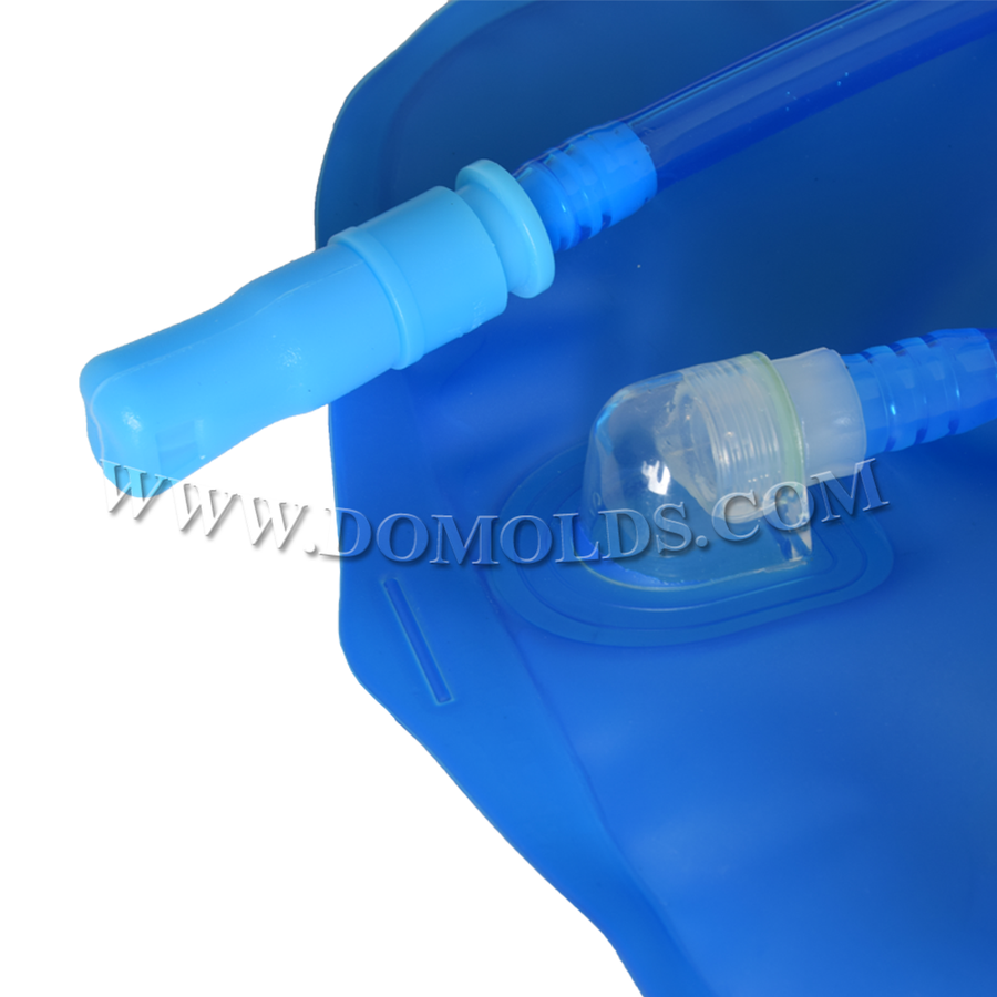 Hot selling hydration bladder manufacturing
