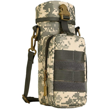 tactical shoulder bag manufacturer
