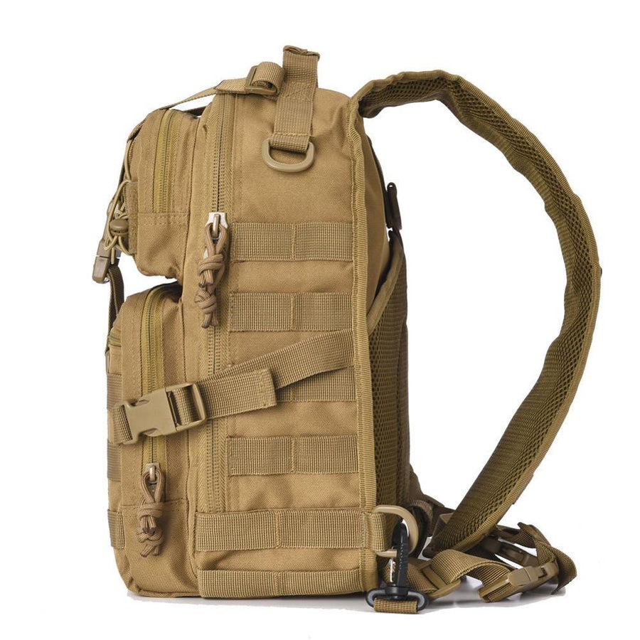small tactical bag wholesale