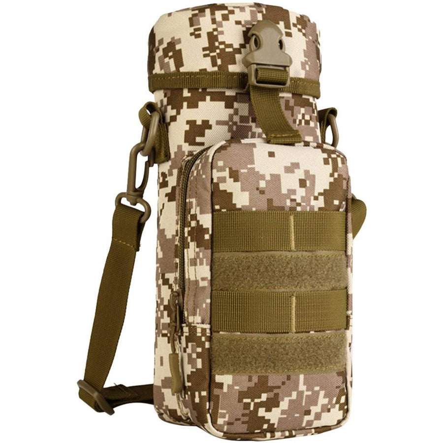 tactical shoulder bag vendor