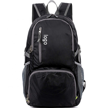 day backpack supplier