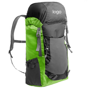 day pack supplier