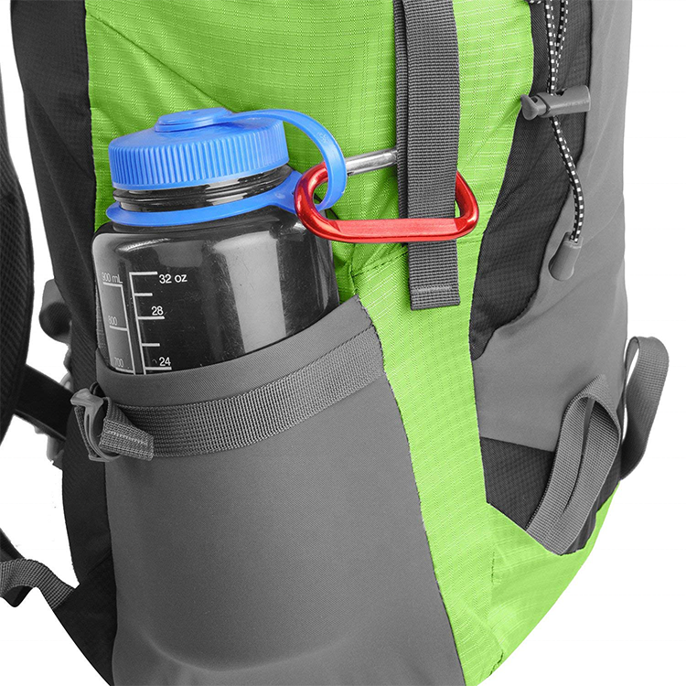 Portable best mini light day pack DHP-032