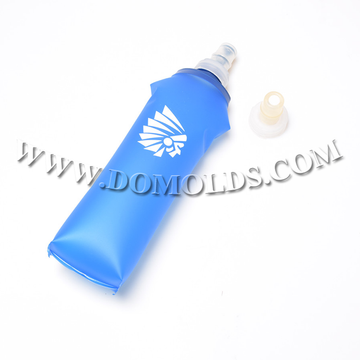 Sport drinking bottle factory