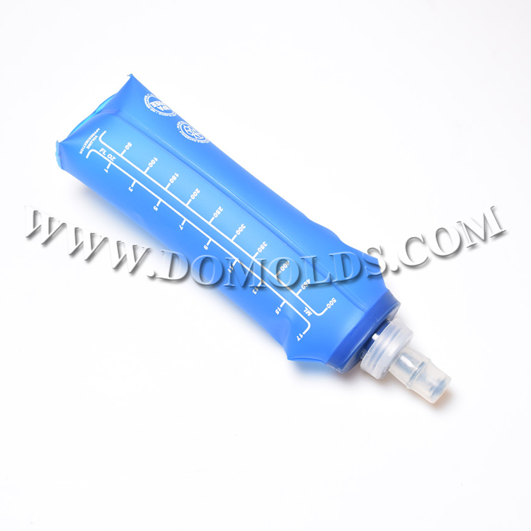 Sport drinking bottle wholesale