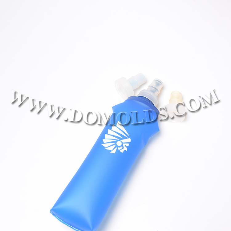 Travel Water Bottle Manufacturer Bicycle Water Reservoir