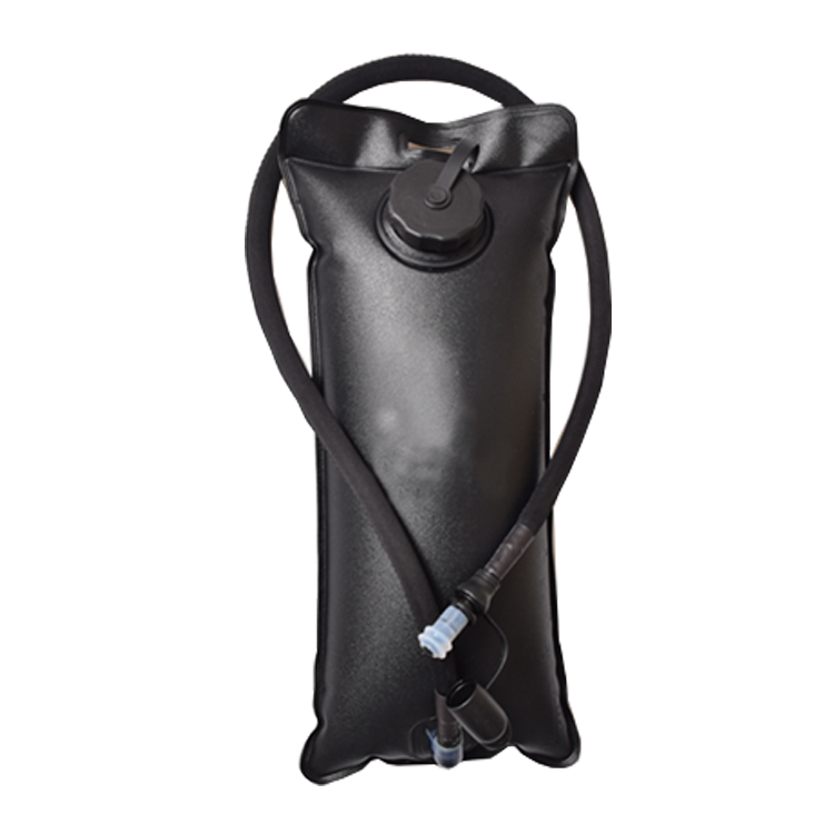 2L Hydration Bladder, Big Cap Opening JC-D003